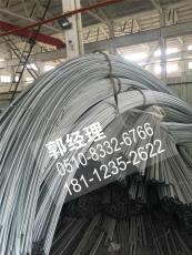 六盘水热镀锌钢管厂家直销全国发货今日价格