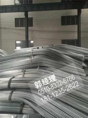 扬州玻璃温室厂家直销欢迎你