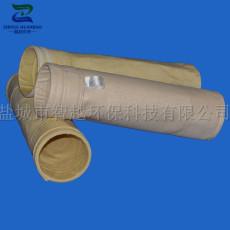 优质氟美斯耐高温布袋生产厂家