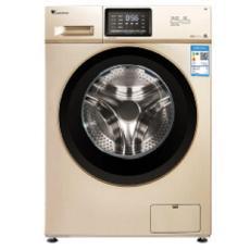 复兴门洗衣机清洗安装