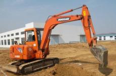 二手挖掘机进口报关流程步骤案例需要手续
