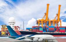 美国进口二手二手金属切削机床报关流程