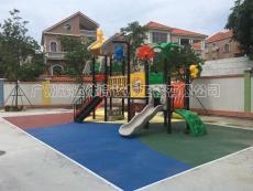 幼儿园游乐设施安装及供应广州幼儿园游乐