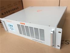 CKDG3K/110R1