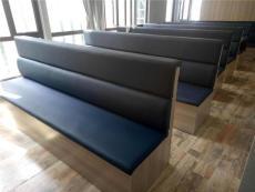 重庆餐厅桌子重庆火锅店椅子定做厂
