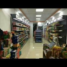 哪里有超市货架 便利店货架