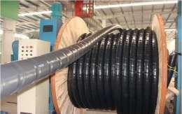 秦皇岛整轴500电缆铝线bwin官网登录联系方式