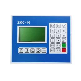 盘点机械行业常用运动控制器排行榜