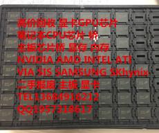 大量收售GPUSR15F浙江省丽水市莲都区