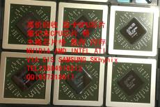 大量收售GPUAF82801IBM广东省河源市连平县