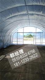 滁州热镀锌钢管厂家直销今日价格
