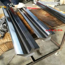 现货供应折弯机模具 标准数控折弯机模具