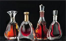 龙华洋酒回收价格成千上万/深圳洋酒回收上