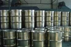 桶裝葡萄籽油 純天然壓榨油脂 高品質食用油