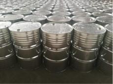 廠家供應 純天然冷榨 優質散裝亞麻籽油