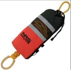 NRS NFPA拋繩包