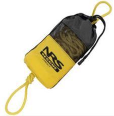 NRS緊湊型救援繩包