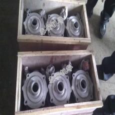 FQW50-25/W氣動潛水泵礦用風泵