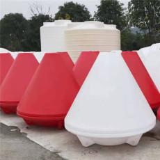 一體化航標燈漁業浮標制造廠家