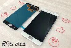 小米手机屏-手机屏幕总成-OLCD液晶屏-回收