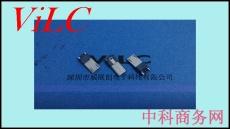焊线式前五后二MICRO 5P公头-单充电 磷铜