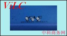 MICRO 5P公头-前五后五焊线式短体-迈克公座