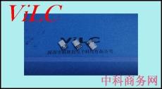 短体10.5-MICRO 5P公头-前五后四焊线迈克头