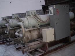 武平冷水机组空调bwin官网登录武平旧螺杆机组bwin官网登录