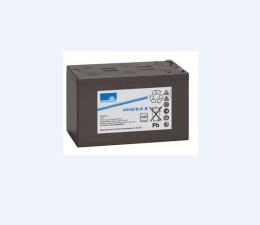 德国阳光蓄电池A512/25 G5 12V25AH一件代发