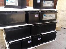 德国阳光蓄电池A512/65 A 12V65AH报价质保