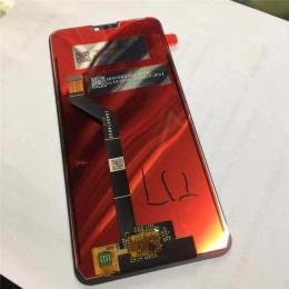 华硕手机屏-OLCD液晶屏-大量求购回收