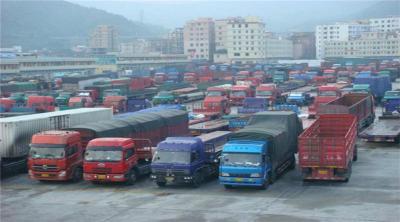 惠阳大亚湾到贵州贵阳市17.5米板车出租