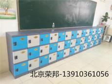 广州幼儿园ABS全塑储物柜生产厂家