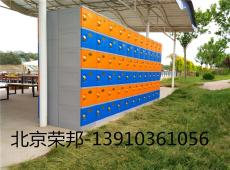 惠州水上乐园全塑更衣柜电子锁储物柜