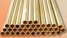 黄埔开创大道废铝合金回收公司