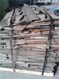 增城府前路废铝合金回收公司