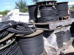 南沙废铝合金回收公司