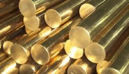 广州黄埔开发区废铝合金回收价格多少钱一吨
