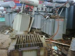 增城市朱村废铝合金回收价格多少钱一吨