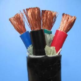 番禺榄核废铝合金回收公司