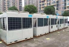 专业回收空调昆山空调回收公司