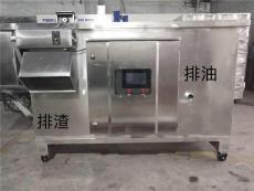 安徽不锈钢油水分离器