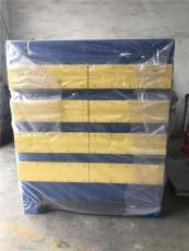 黑龙江工业蜂窝活性炭吸附装置