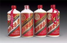 惠阳回收茅台酒 惠阳19 18年茅台回收价格