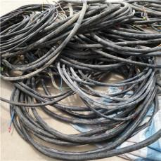 銅仁二手電筒纜回收-撤舊電纜回收