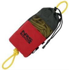 NRS標準型救援繩包