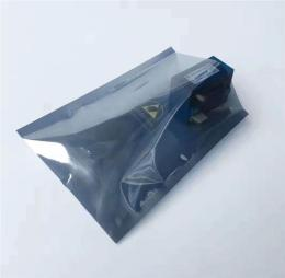 深圳静电袋 深圳铝箔袋 深圳屏蔽袋 包装袋