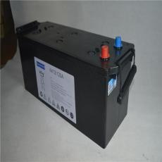 德国阳光蓄电池A412/90A/12V90AH优质现货