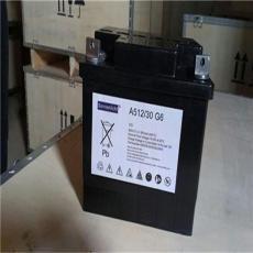 德国阳光A412/20G5蓄电池 报价及实物照片