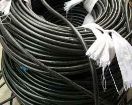 长丰回收废旧铝线价格价格透明